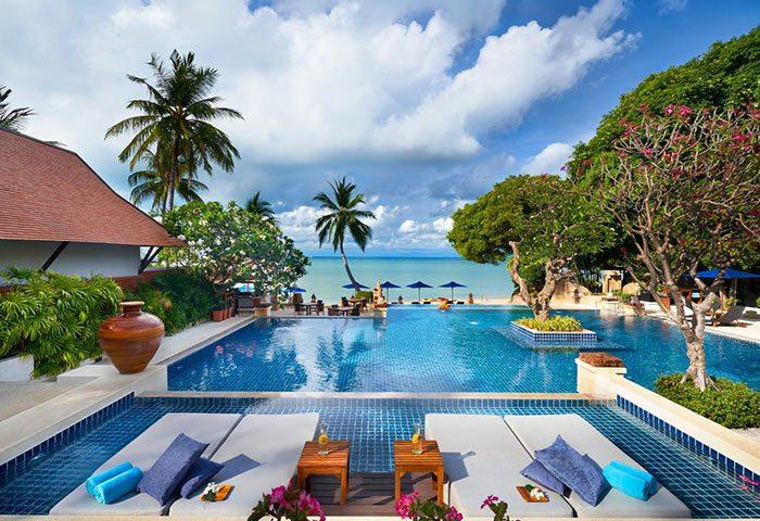 Adults-Only-Gay-Koh-Samui-Hotel-Renaissance-resort-and-Spa