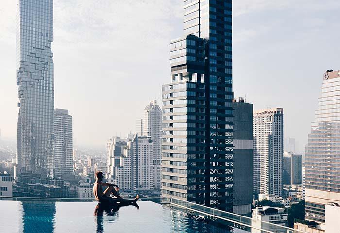 Amara-Hotel-Bangkokl