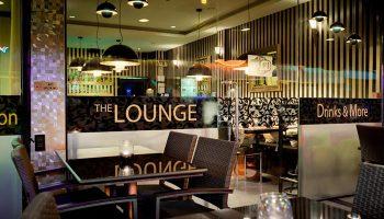 Ambiance-Pattaya-Hotel-Cheap-Simple-Gay-Hotel-Pattaya-In-Gay-Nightlife