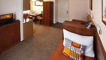 Anyday-Apartments-Cheap-Gay-Hotels-In-Prague-Gayborhood-with-Living-Room