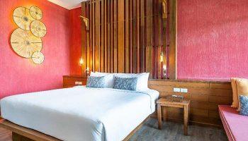 Ao-Prao-Gay-Friendly-Hotel-Koh-Samet-3