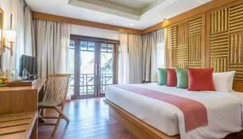 Ao-Prao-Gay-Friendly-Hotel-Koh-Samet-4