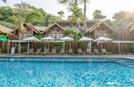 Ao-Prao-Gay-Friendly-Hotel-Koh-Samet