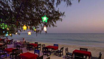Avatara-Resort-Cheap-Gay-Hotel-Koh-Samet-Near-Gay-Bars