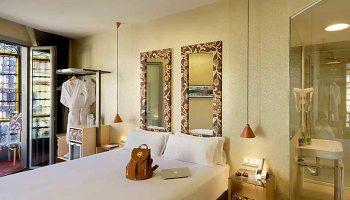 Axel-Hotel-Barcelona-&-Urban-Spa-Gay-Adults-Only-Hotel-Near-Gay-Bars-and-Gay-Saunas