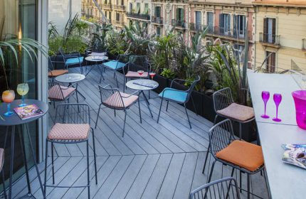 Axel-Hotel-Barcelona-&-Urban-Spa-Gay-Adults-Only-Hotel-with-Best-Rooftop-Pool-Bar