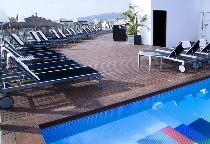 Axel-Hotel-Barcelona-&-Urban-Spa-Gay-Adults-Only-Most-Booked-Gay-Hotel-Rooftop-Pool-Barcelona