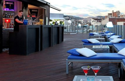 Axel-Hotel-Barcelona-&-Urban-Spa-Gay-Adults-Only-Most-Popular-Gay-Hotel-with-Rooftop-Pool-Bar