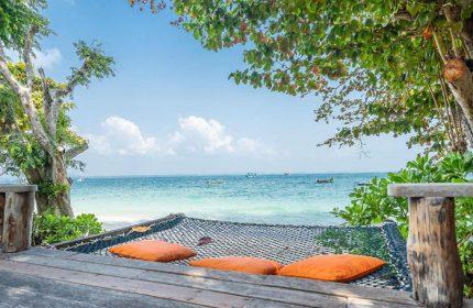 Baan-Ploy-Sea-Cheap-Quiet-Beachfront-Gay-Hotel-Koh-Samet