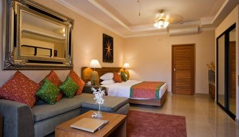 Baan-Souy-Resort-Exclusive-Gay-Hotel-with-Outdoor-Pool-and-Fitness