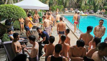 Babylon-Sauna-Bangkok-Best-Gay-Sauna-and-Spa-in-Silom