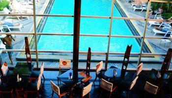 Bangkok-Best-Gay-Hotel-and-Sauna-near-Silom-The-Babylon-Bangkok