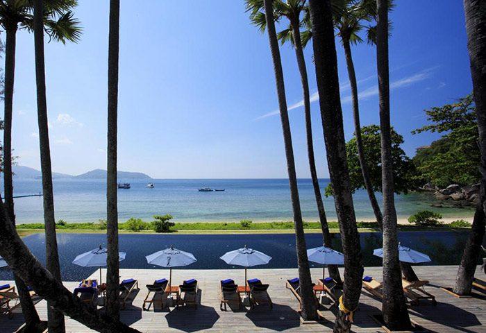 Beachfront-Pool-Villas-for-Gay-Honeymoon-Couples-The-Naka-Phuket-Villa