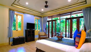 Beautiful-Thai-Style-Gay-Hotel-Pattaya-Rabbit-Resort