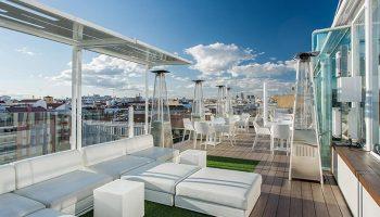 Best-3-Star-Gay-Hotel-with-Rooftop-Pool-in-Madrid-Gayborhood-Room-Mate-Oscar