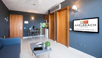 Best-Adults-Only-Gay-Men-Hotel-Room-for-3-People-AxelBeach-Maspalomas-Apart-and-Lounge-Club