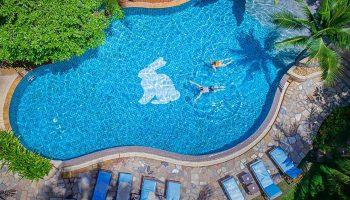 Best-Beachfront-Gay-Hotel-with-Pool-Dongtan-Beach-Rabbit-Resort