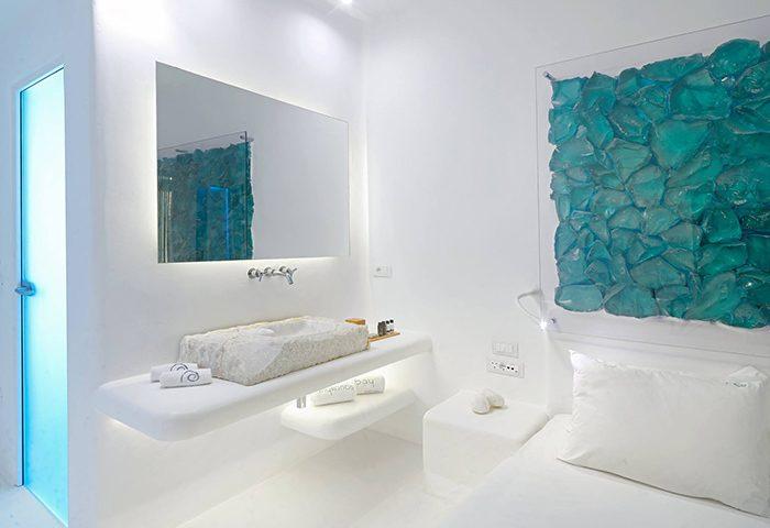 Best-Beachfront-Private-Pool-Villas-for-Big-Groups-Near-Mykonos-Town-Gayborhood-Mykonos-Bay-Resort-&-Villas