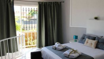Best-Budget-Gay-Hotel-Gran-Canaria-With-Pool-and-Gym-Playa-del-Ingles-Pasion-Tropical-Gay-Only-Resort