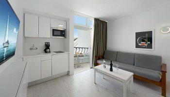Best-Budget-Gay-Hotel-Gran-Canaria-with-Pool-Near-Gay-Nightlife-Atlantic-Sun-Beach-Gay-Men-Only