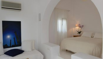 Best-Budget-Gay-Hotels-in-Mykonos-Town-Update-For-Gay-Travellers
