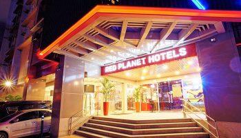 Best-Cheap-Gay-Hotel-List-Red-Planet-Manila-Makati
