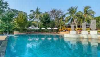 Best-Cheap-Luxury-Beachfront-and-Pool-Villas-Gay-Hotels-in-Koh-Samet-This-Year
