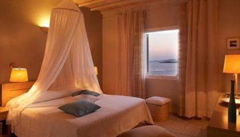 Best-Cheap-Price-Upscale-Gay-Hotel-in-Mykonos-Town-Gayborhood-Porto-Mykonos-Hotel