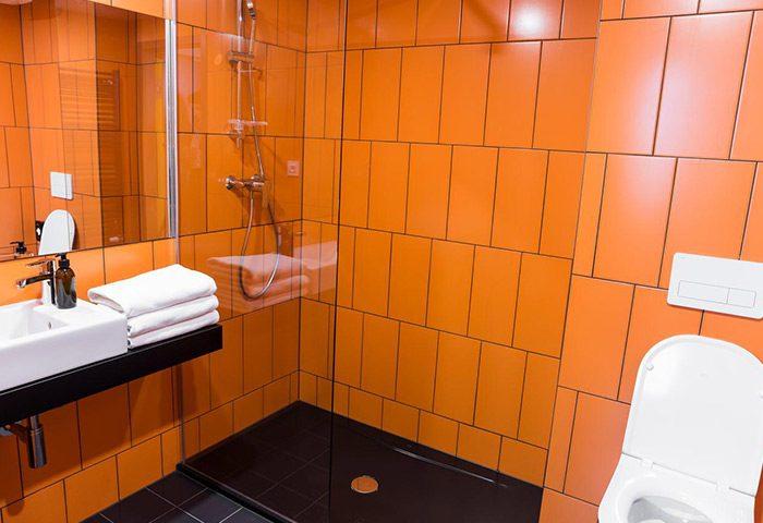 Best-Gay-Friendly-Hostel-Prague-List-Update-This-Year