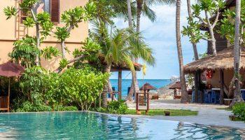 Best-Gay-Friendly-Hotel-Deals-Koh-Phangan-This-Year-Update