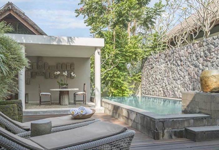 Best-Gay-Friendly-Resort-Bali-Ubud