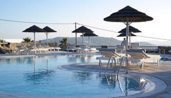Best-Gay-Honeymoon-Hotel-Mykonos-Town-Gayborhood-Hermes-Mykonos-Hotel