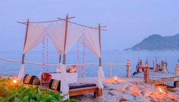 Best-Gay-Honeymoon-Hotel-on-Koh-Phangan-Santhiya-Resort-&-Spa-Private-Pool-Villas