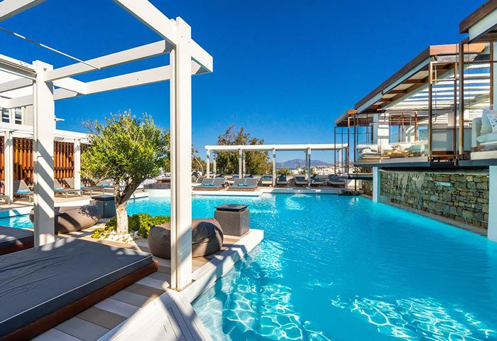Best-Gay-Honeymoon-Standard-Hotel-in-Mykonos-Town-Chora-Semeli-Hotel-Mykonos