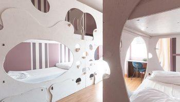 Best-Gay-Hostel-Lisbon-Near-Beach-Ideas-for-Solo-Gay-Travellers-Sunset-Destination-Hostel