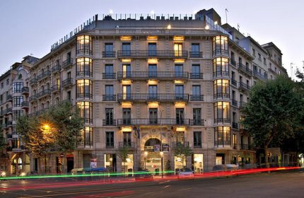 Best-Gay-Hotel-Barcelona-Eixample-Axel-Hotel-Barcelona-&-Urban-Spa-Gay-Adults-Only