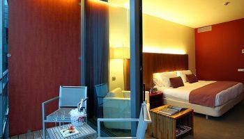 Best-Gay-Hotel-Barcelona-List-Update-This-Year-Pullman-Barcelona-Skipper-Hotel