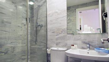 Best-Gay-Hotel-Barcelona-Walk-Distance-to-Gay-Nightlife-BCN-Urbaness-Hotels-Del-Comte
