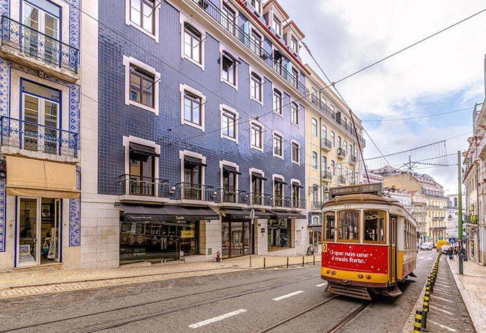 Best-Gay-Hotel-Lisbon-in-Main-Tourist-Area-Gayborhood-9Hotel-Mercy