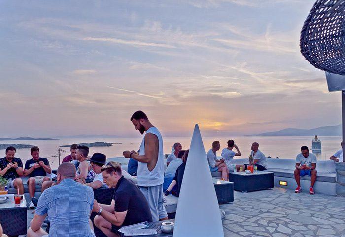 Best-Gay-Hotel-Mykonos-that-will-help-you-meet-other-Gay-Travelers-Elysium-Hotel