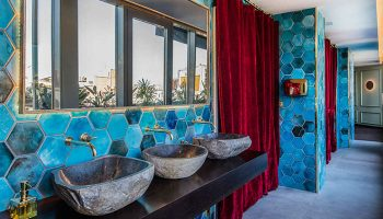 Best-Gay-Hotel-in-Barcelona-Axel-Hotel-Barcelona-&-Urban-Spa-Gay-Adults-Only
