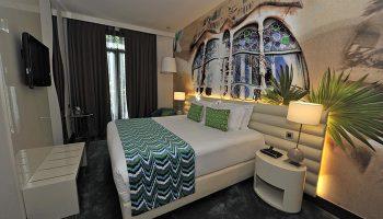 Best-Gay-Hotels-List-in-Barcelona-City-Center-Gayborhood-This-Year-Update