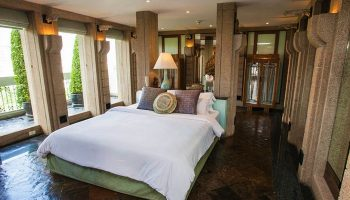 Best-Gay-Men-Hotel-in-Bangkok-with-Great-Reviews-The-Babylon-Bangkok