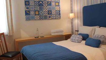 Best-Gay-Men-Only-Hotel-in-Lisbon-City-Center-My-Rainbow-Rooms-Gay-Men's-Guest-House