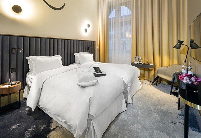 Best-Honeymoon-Gay-Hotels-Prague-Update-Hotel-Century-Old-Town-Prague-MGallery