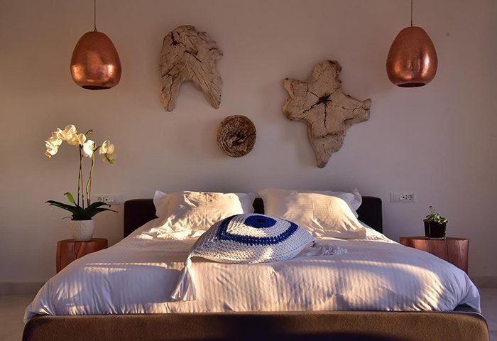 Best-Honeymoon-Hotel-Mykonos-Town-Inspiration-for-Gay-Travelers-Hermes-Mykonos-Hotel