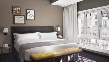 Best-Honeymoon-Luxury-Hotel-Ideas-for-Gay-Couples-The-Principal-Madrid-Hotel