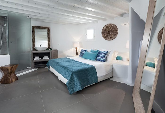 Best-Instagramable-Gay-Hotel-This-Year-Update-Absolute-Mykonos-Suites-&-More