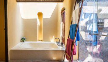 Best-Koh-Samet-Gay-Beachfront-Instagram-Luxury-Hotel-Paradee-Resort