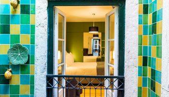 Best-Lisbon-City-Center-Gayborhood-Hotel-for-4-People-Monte-Belvedere-Hotel-by-Shiadu